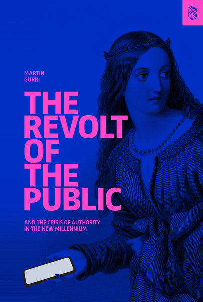 The Revolt of The Public