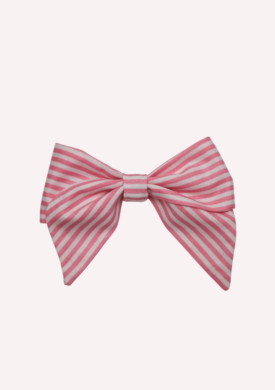 Lulu Sailor Bow