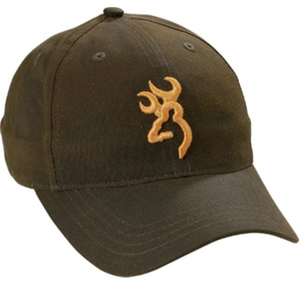 BROWNING CAPPELLO DURA WAX  308412881 TG. UNICA