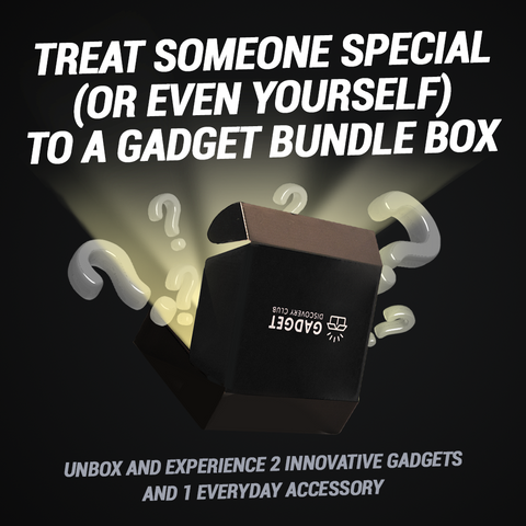 New Year Single Box Bundle