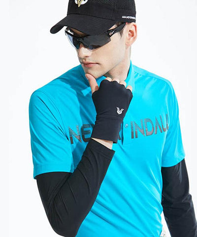 UV Protecting Hand Cover (Men's)