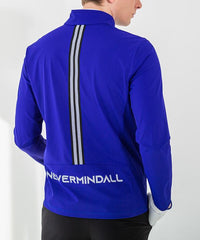 Euro Nyal Field Flow Jacket