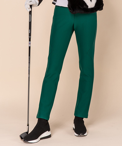 Crescendo Fleece Bonding Pants