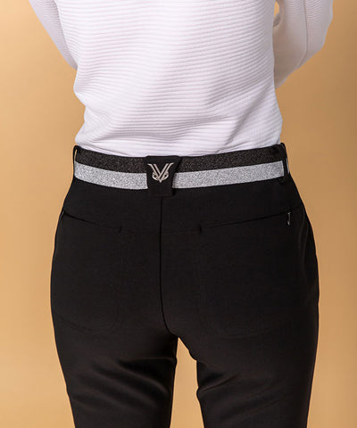 Winter Verua Fleece Pants