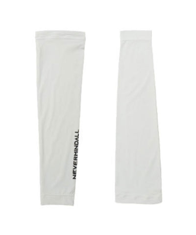 UV Cooling Arm Sleeve (Unisex)