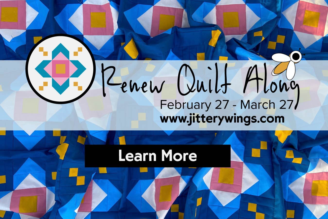 renew quilt along, jittery wings quilt along, sew along, renew sew along, renew quilt pattern, quilt along, mitzie schafer, jittery wings, fabric bundles, shop for fabric online, find other quilters, modern quilt patterns, flying geese quilt patterns, flying geese size chart,