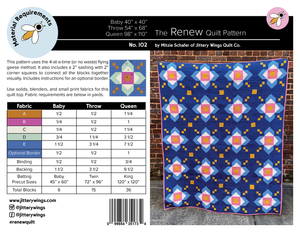 Jittery Wings Quilt Co quilt sewing pattern and designs art gallery fabric for quilt #fabric #fabricshop #modernfabric #modernfabricshop #shopfabric #stashbuilder #lovefabric #quiltshop online quilt store online quilt stores online quilt supplies online quilt fabric shop, best quilting fabric stores online, best place to buy quilting fabric online, quilt stores near me, quilting shops near me