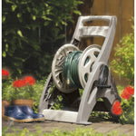 Suncast Hosemobile Hose Reel Cart