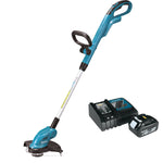 Makita 18V LXT® Lithium-Ion Cordless String Trimmer Set