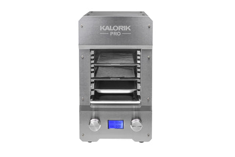 Kalorik Pro Digital Steakhouse Grill