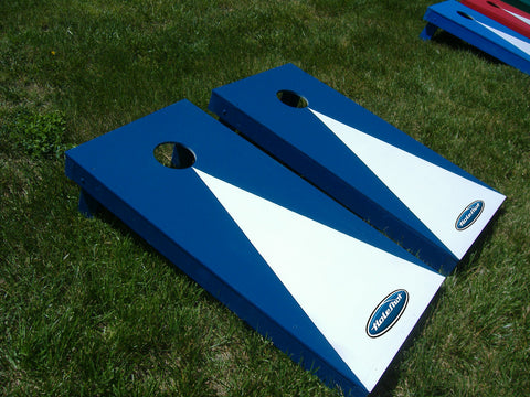 HoleShot Tourney - Tailgate Set