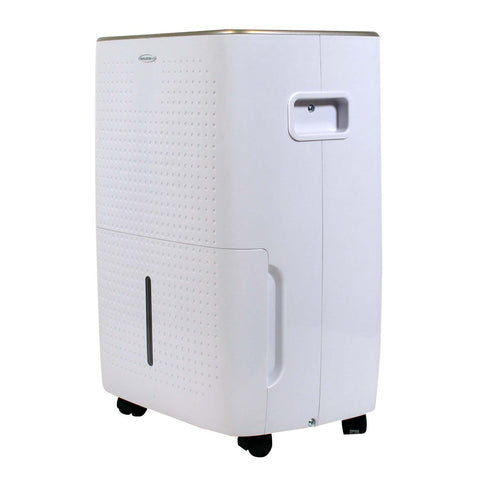 Soleus Air 25 Pint Dehumidifier