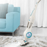 Kalorik Cordless Water Filtration Vacuum Cleaner