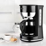 Kalorik 12 Cup Retro Coffee Maker