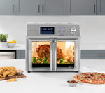 Kalorik 26 Qt. Digital Maxx Air Fryer Oven