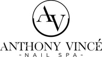 Anthony Vince' Nail Spa