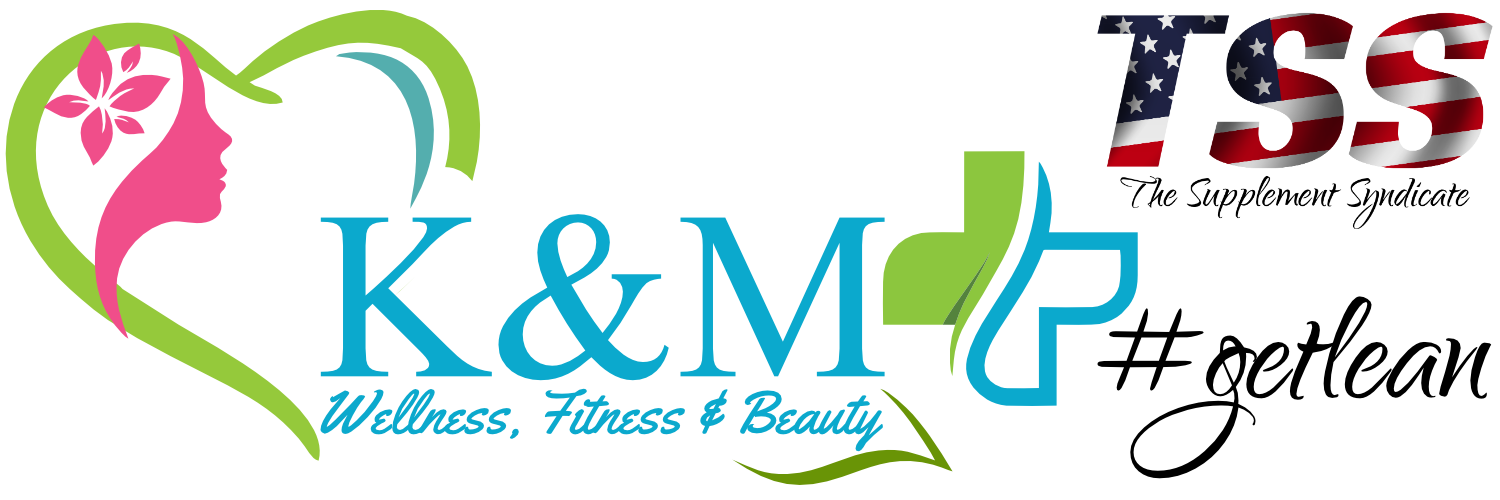 K&M Wellness