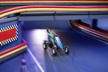 Load image into Gallery viewer, Berg Extra Sport BFR Go Kart