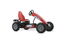 Load image into Gallery viewer, Berg Extra Sport BFR-3 Go Kart (with gears)