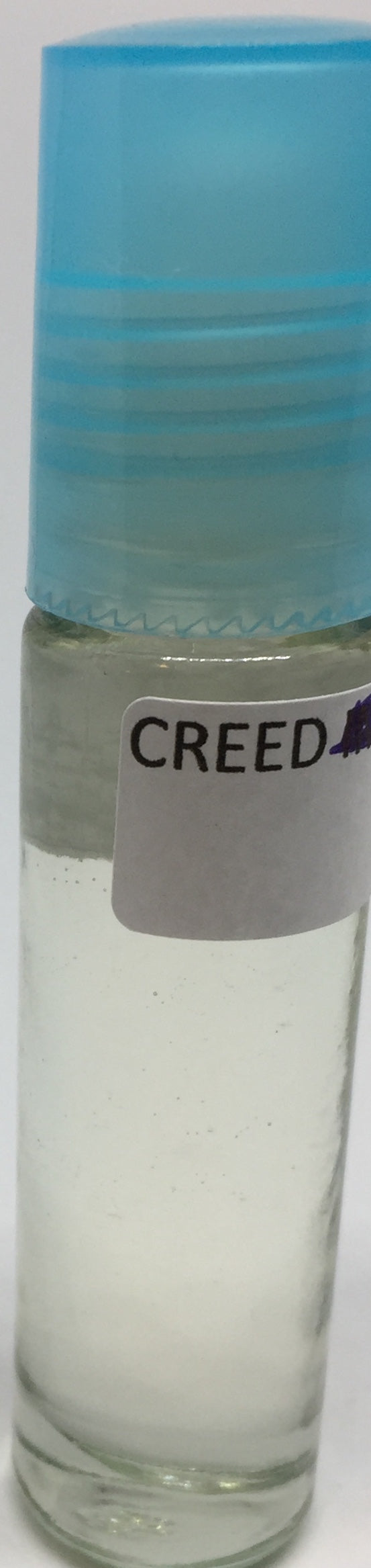 Creed: Fragrance(Perfume)Body Oil Men