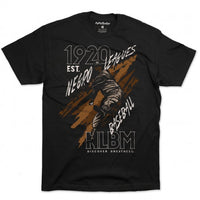 Negro League Tee Shirt