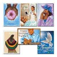 All Occasion Cards