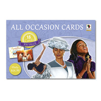 All Occasion Cards - AOAB-640