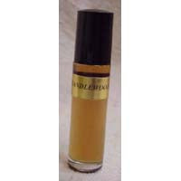 Sandalwood Body Oil Unisex