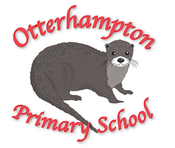 Otterhampton Primary School