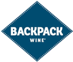 Backpack Wines