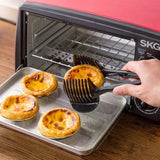 Multifunction Potato Slicer