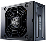 Cooler Master V SFX 550W Gold Fully Modular Power Supply