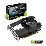 Asus GTX 1650 Super 4GB Video Card