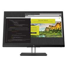 "HP Z24NF G2 23.8"" 16:9 FHD IPS LED Studio Monitor"