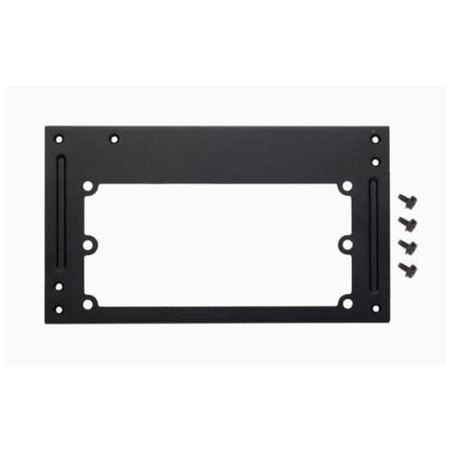 Corsair SFX TO ATX PSU Bracket version 2 for SF450/600
