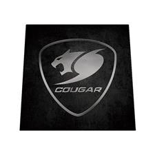 Cougar Command Gaming Chair Floor Mat