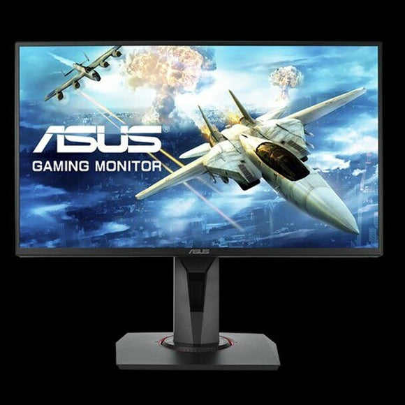 ASUS VG258Q 24.5inch FreeSync & G-Sync Compatible 144Hz Gaming Monitor