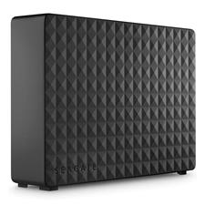 "Seagate Expansion Desktop HDD 3.5"" 16TB External USB3.0"
