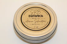 Load image into Gallery viewer, Arnica Salve(ation)- Pain Relief Formula - SRB Botanica