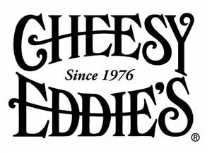 Cheesy Eddie's Bakery