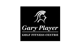Gary Players Golf Fitness Centre