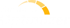 Business Optimizer
