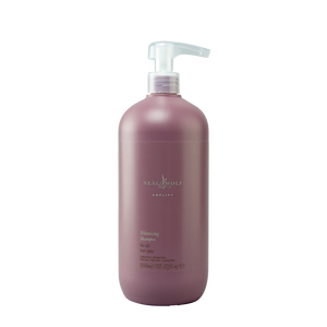 N&W-Amplify-Shampoo-950ml