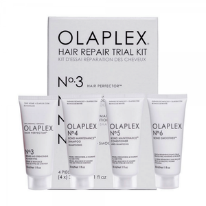 Olaplex Hair Repair Trial Kit