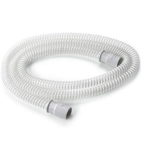 Respironics 6ft System One Performance Tubing - CPAPplus.com