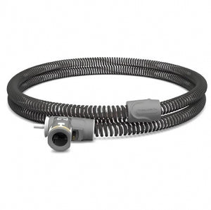 ResMed ClimateLineAir™ Oxy CPAP Tubing - CPAPplus.com