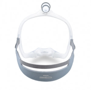 Philips Respironics DreamWear Under the Nose Nasal CPAP Mask