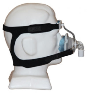 The CPAP Group Premium Headgear for Comfort Series Masks - CPAPplus.com