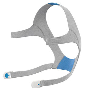 ResMed AirFit N20 CPAP Mask Replacement Headgear - CPAPplus.com