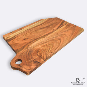 Atistic Chopping Board/Cheese Platter